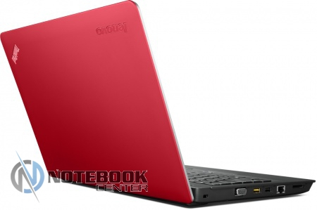 Lenovo ThinkPad Edge E325