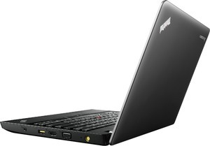 Lenovo ThinkPad Edge E330 NZS4QRT