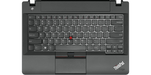 Lenovo ThinkPad Edge E330 NZS4RRT