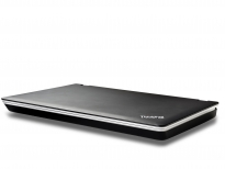 Lenovo ThinkPad Edge E420 NZ15QRT