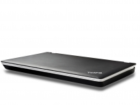 Lenovo ThinkPad Edge E420 NZ1AQRT