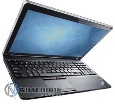 Lenovo ThinkPad Edge E420 NZ1KVRT