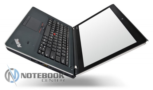 Lenovo ThinkPad Edge E420s NWD3QRT