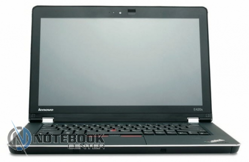 Lenovo ThinkPad Edge E420s NWD57RT