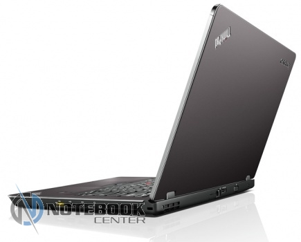 Lenovo ThinkPad Edge E425 NZ52MRT