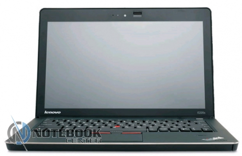Lenovo ThinkPad Edge E520 1143RV3