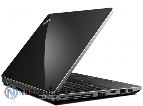 Lenovo ThinkPad Edge E520 1143RV2
