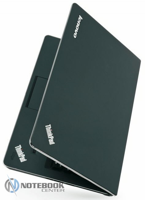 Lenovo ThinkPad Edge E520 NZ37PRT