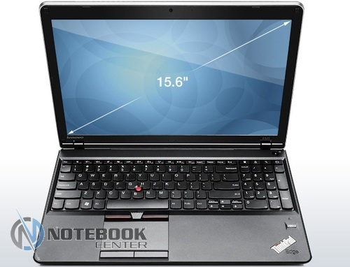Lenovo ThinkPad Edge E525 NZ63CRT