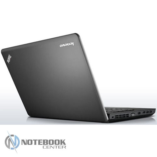 Lenovo ThinkPad Edge E530 NZQL6RT