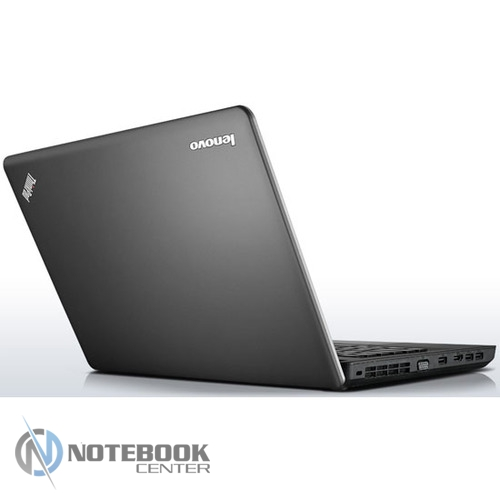 Lenovo ThinkPad Edge E530 NZY4VRT