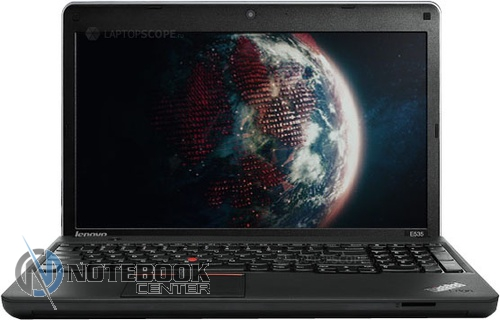 Lenovo ThinkPad Edge E535 NZR54RT