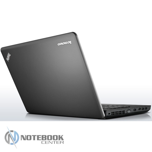 Lenovo ThinkPad Edge E535 NZRDVRT