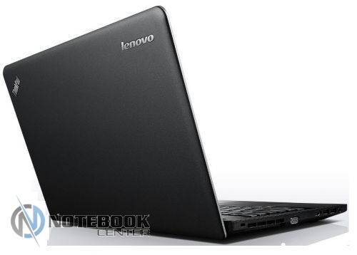 Lenovo ThinkPad Edge E540 20C600F9RT