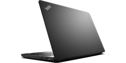 Lenovo ThinkPad Edge E550