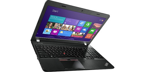 Lenovo ThinkPad Edge E550 20DF004MRT