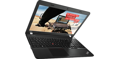 Lenovo ThinkPad Edge E555 20DHA000RT
