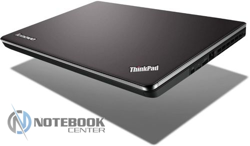 Lenovo ThinkPad Edge S430