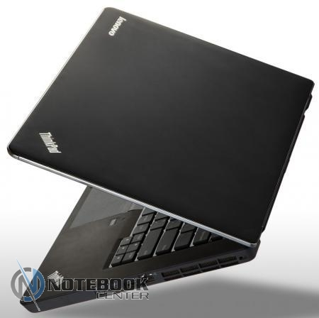 Lenovo ThinkPad Edge S430 N3B3ERT