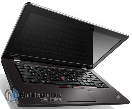 Lenovo ThinkPad Edge S430 N3B5HRT