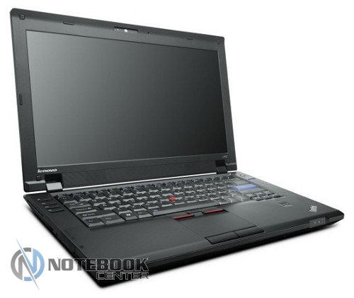 Lenovo ThinkPad L412 4403RS4