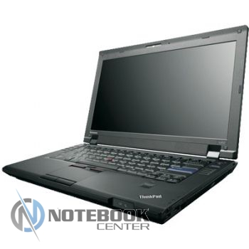 Lenovo ThinkPad L412 NVU3WRT