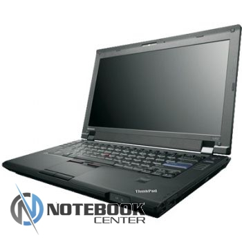 Lenovo ThinkPad L412 NVU52RT