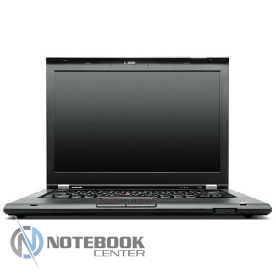 Lenovo ThinkPad L430 24662L3