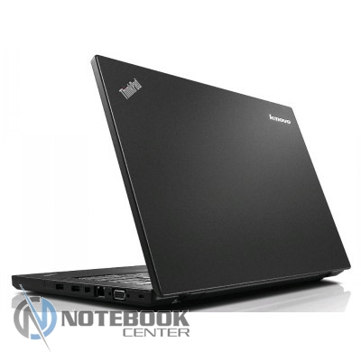 Lenovo ThinkPad L450 20DT0016RT