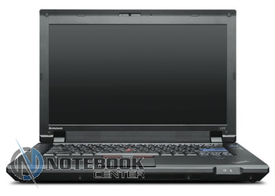 Lenovo ThinkPad L512 4444PW7