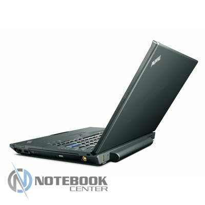 Lenovo ThinkPad L512 4444PW9