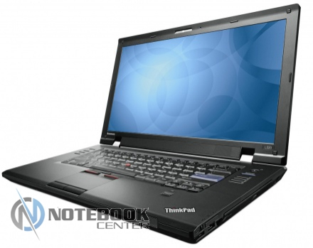 Lenovo ThinkPad L520 NWB3RRT