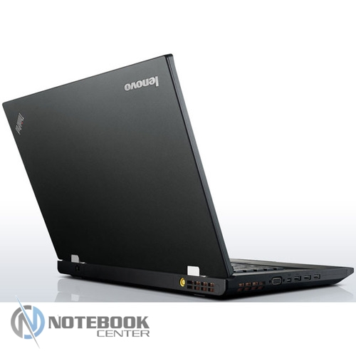 Lenovo ThinkPad L530 2479AM1