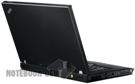 Lenovo ThinkPad R500 636D988