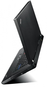 Lenovo ThinkPad R500 636D989