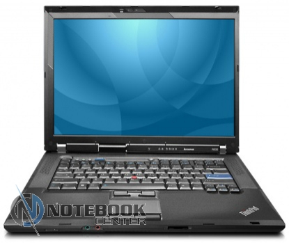 Lenovo ThinkPad R500 (NP234RT)