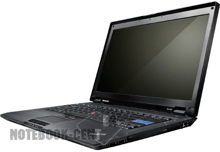 Lenovo ThinkPad R500 NP2B5RT