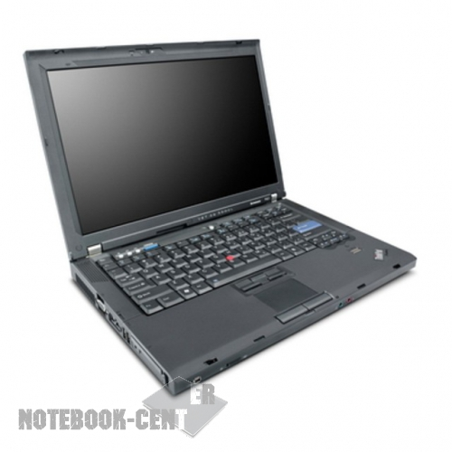 Lenovo ThinkPad R61 NB0NCRT