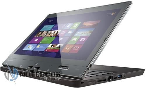 Lenovo ThinkPad S230u