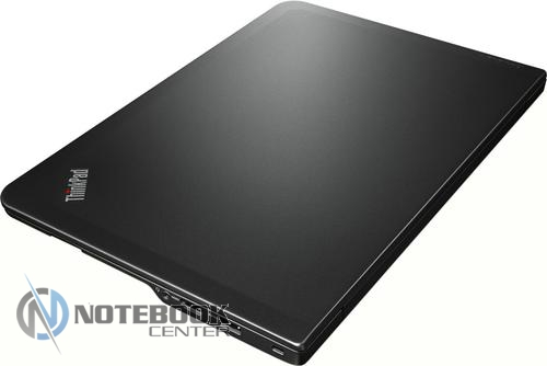 Lenovo ThinkPad S440 20AY008ART
