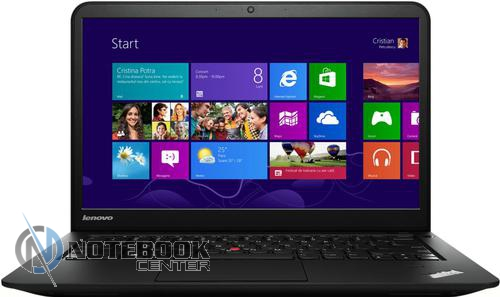 Lenovo ThinkPad S440 20AY00B1RT