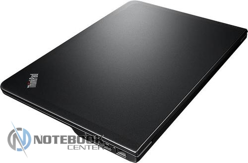 Lenovo ThinkPad S540 20B30053RT