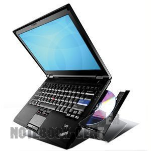 Lenovo ThinkPad SL300 NS66VRT