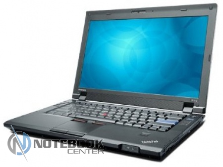 Lenovo ThinkPad SL410 2842RN9
