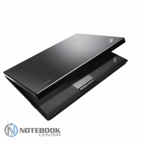 Lenovo ThinkPad SL500 611D430
