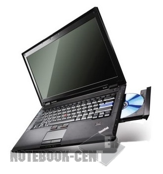 Lenovo ThinkPad SL500 NRJ49RT