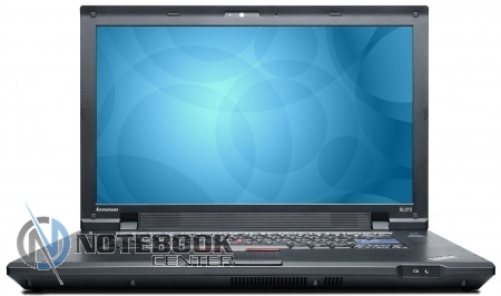 Lenovo ThinkPad SL510 2873A68