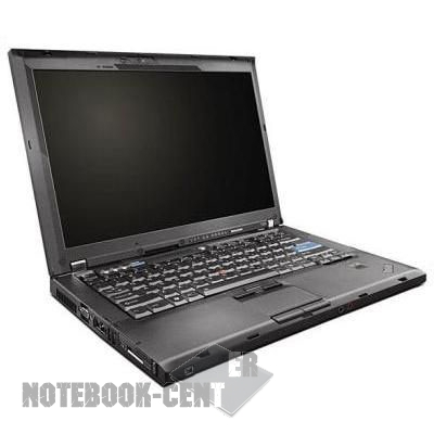 Lenovo ThinkPad SL510 629D791