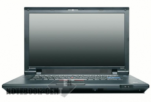 Lenovo ThinkPad SL510 641D513