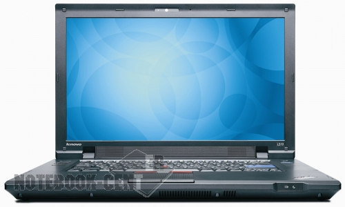 Lenovo ThinkPad SL510 NSL9ART